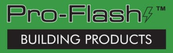 Pro-Flash Building Products Inc